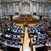 Comité Olímpico de Portugal e o orçamento de estado para 2021