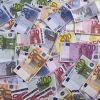 Comprar carro em 2011 poderá custar mais 700 euros