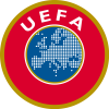 Portugal mantém-se no 6º lugar do Ranking UEFA