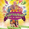 Carnaval – Arcos de Valdevez