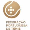 Tiago Cação-Nuno Borges em final inédita no Nacional Absoluto de Ténis, no Porto
