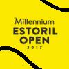 Millenium Estoril Open –  Kyrgios é um dos top presentes