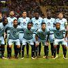 F.C.Porto-Liverpool nos oitavos da Liga dos Campeões