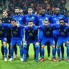 F. C. do Porto com feito inédito na Liga dos Campeões