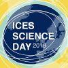 ICES Science Day no IPMA-Algés