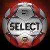 Benfica-F. C. Porto à terceira jornada na Liga NOS