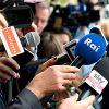 Governo italiano reconhece bónus de 600 euros para jornalistas que não podem trabalhar devido ao Coronavírus