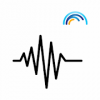 Versão atualizada da aplicação sismos@IPMA