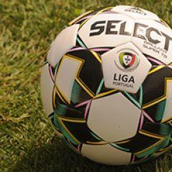 Benfica venceu Belenenses na Liga NOS e segue isolado na Liga NOS