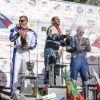 Duarte Benavente sagrou-se o primeiro campeão mundial português de Motonáutica