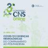 3º congresso CNS Online