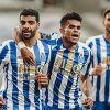 F. C. do Porto goleou Farense e Sporting pode consagrar-se campeão esta noite
