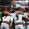 """Portugal de """"vento em popa"""" arrasou Hungria na abertura da fase de grupos do Euro 2020"""