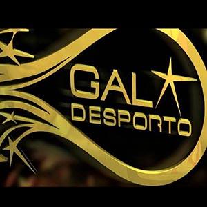 galadesporto cdp 2013