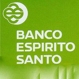 Banco_Espirito_Santo_(logo)