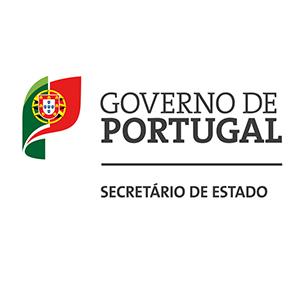 secretario de estado governo