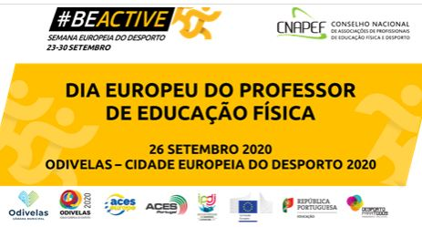 CNAPEF-BeActive-24-09-2020