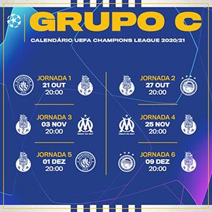 UEFA-ChampionsPorto-02-10-2020