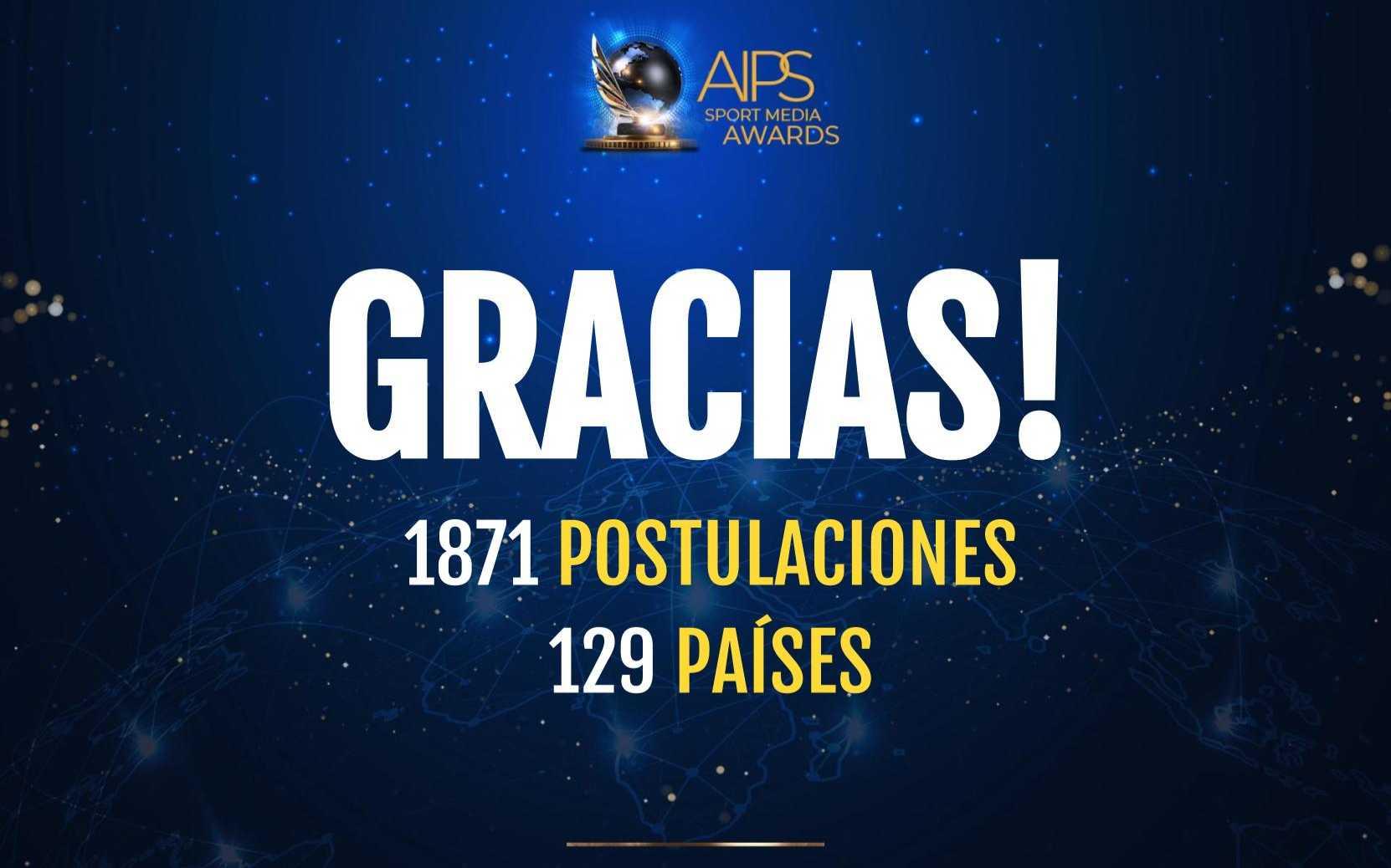 AIPS-PrémiosMedia2020-16-11-2020