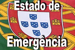 Portugal Bandeira 4_3_123estemeg - Cópia