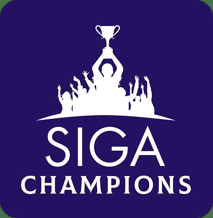 SIGA-Champions-16-11-2020