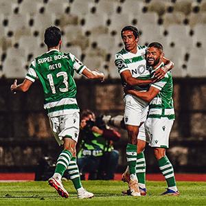 DR / Liga Portugal