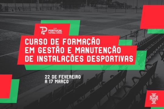 FPF-Formação-04-01-2021