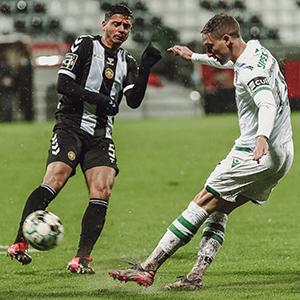 DR / Liga de Portugal