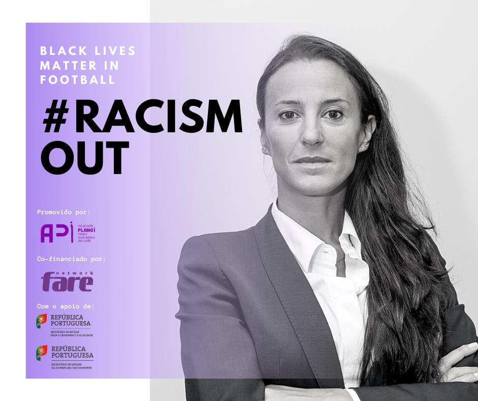 FPF-Racismo-MónicaJorge-25-03-2021