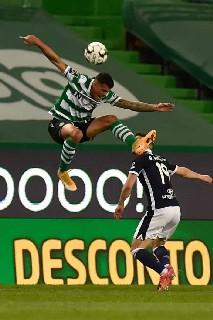 Paulo Alfar / CN