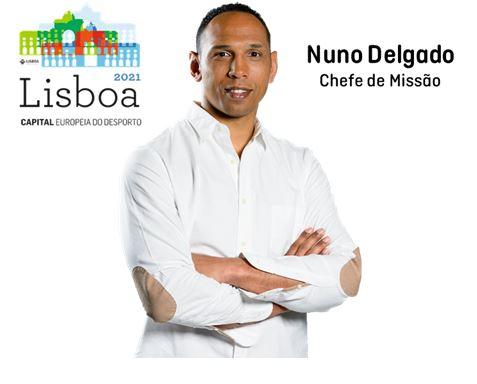 CML-LisboaCapitalEuropeiaDesporto-12-04-2021