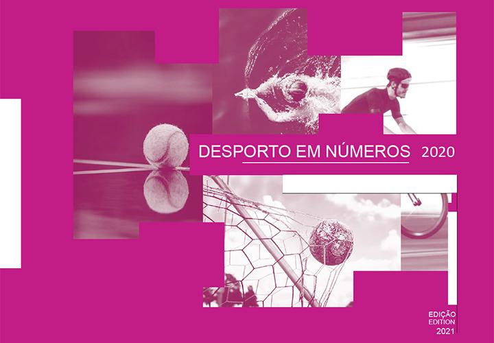 COP-INE-EstatisticasDesporto-08-04-2021