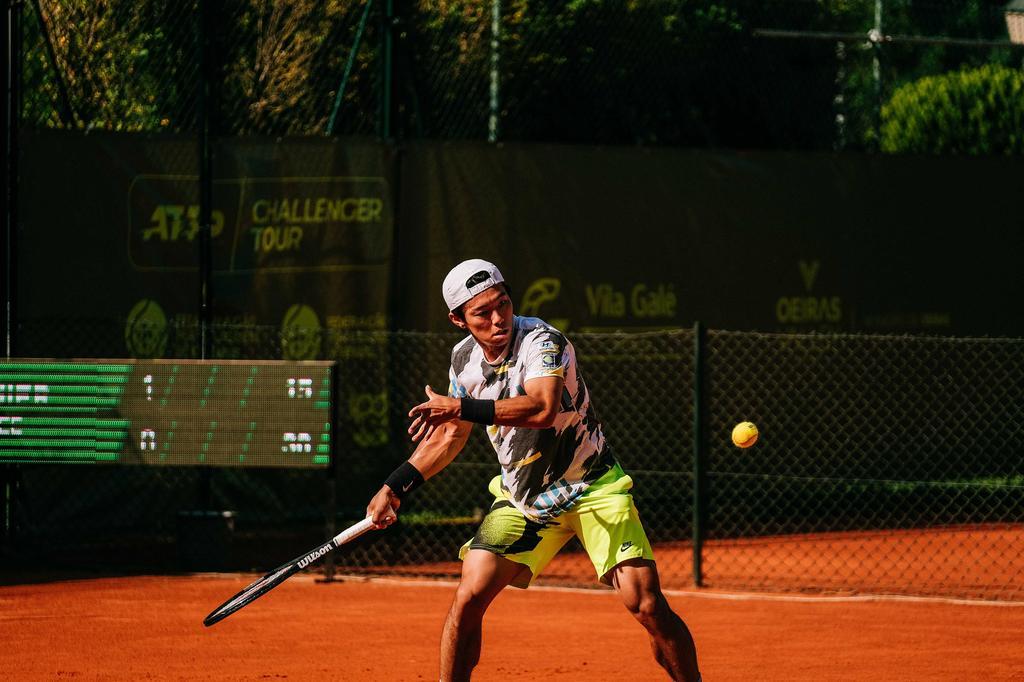 FP Tenis