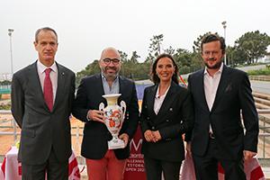 Fernando Correia / CN
