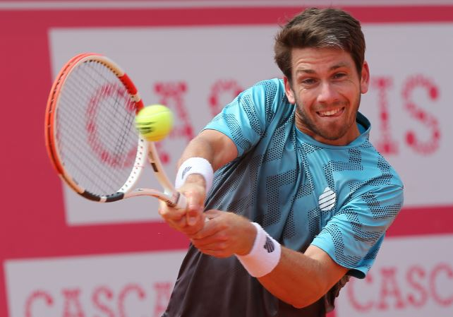 EstorilOpen-Norries-30-04-2021