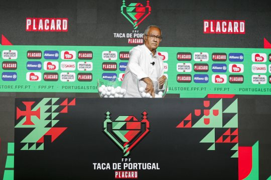 FPF-TaçaPortugalSorteio-29-09-2021