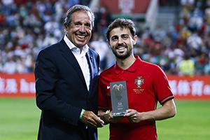 FPF-Bernardo Silva-09-10-2021