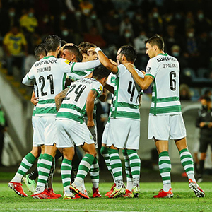 arouca vs scp 2021 out